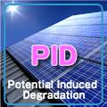 PID現象